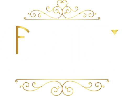 GFPARTY_LOGO_bianco.png