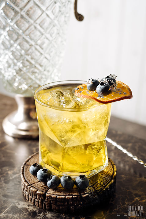 cocktails - GF Party-2.jpg