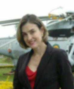 Giovanna - CENIPA