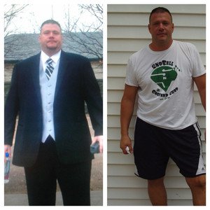 Warrior Testimonials - Real Stories, Real Results!