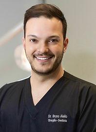 Dr. Bruno Aiello.JPG
