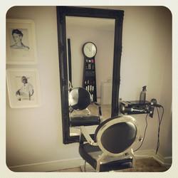 salong chair etc.jpg