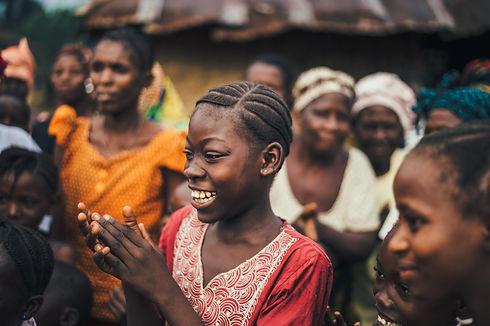 petite_fille_africaine_souriante