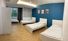 Bedroom-02-Q60.jpg