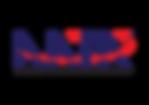 AATA Logo.png