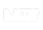 AATA Logo_White.png