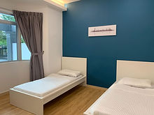 Bedroom-03-Q60.jpg