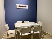 Hostel-01-Q60.jpg