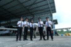 Gallery 6.JPG