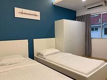Bedroom-01-Q60.jpg