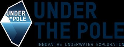 11551_under_the_pole_-_logo1.jpg