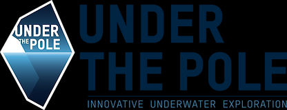 11551_under_the_pole_-_logo1.jpg