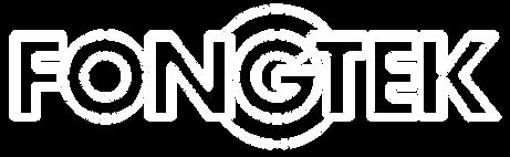 FTK_Logo_Transp.png