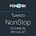 NonStop_Technical.jpg