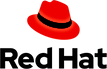 RedHat-Color.png