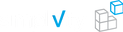 simplivity-logo_white.png