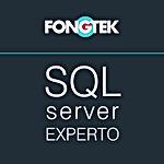 SQL_Expert.jpg