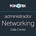 Admin_Networkind_DC.jpg