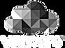 vmware-logo_white.png