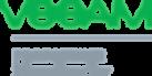 ProPartner_Silver_Reseller_logo.png