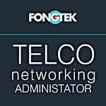 Telco_Specialist.jpg