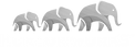 Hortonworks_logo_w.png