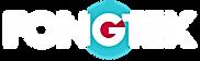 FongTek_logo_single_white.png