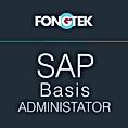 SAP_BasisAdmin_icon.png