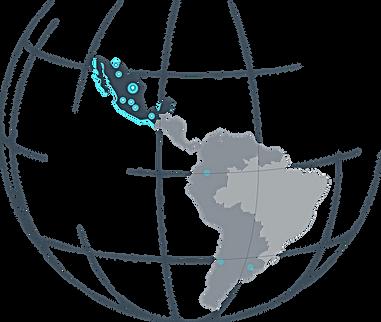 Presencia_map.png