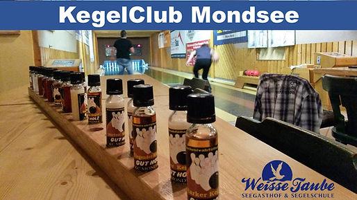 Kegelclub Mondsee Weisse Taube.jpg