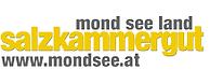 Tourismusverband Mondseeland