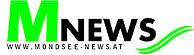 Mondsee-News.at - Infoseite Mondseeland