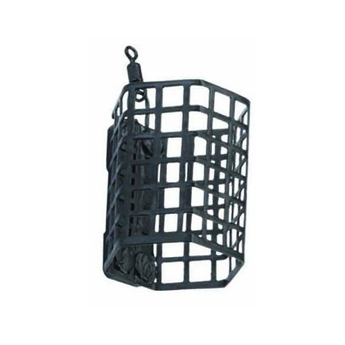 FEEDER CAGE HEXAGONAL