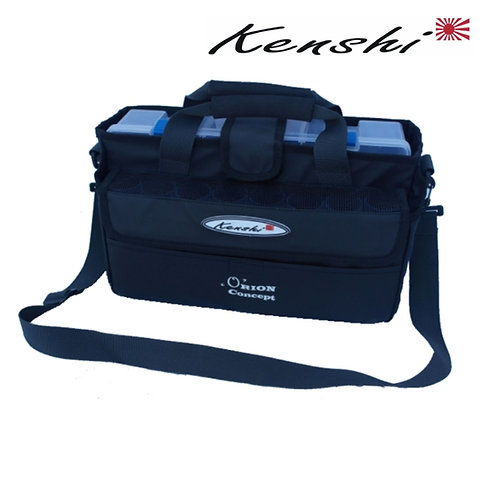 KENSHI LURE 1 BOX BAG (1 BOÎTE)