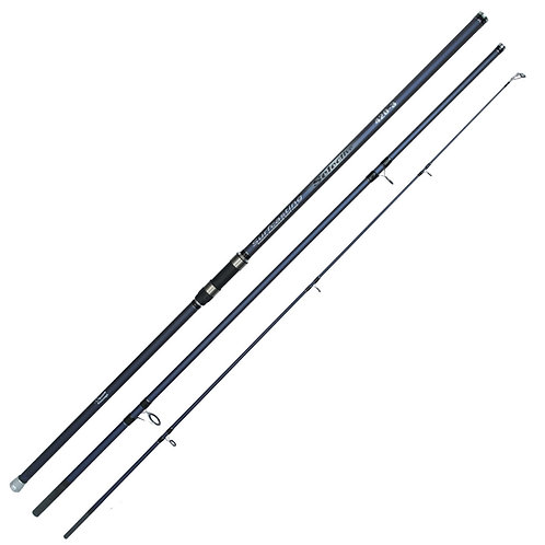 CANNE SELECTIVE SURF 4,20M 100-200G 3 SECT