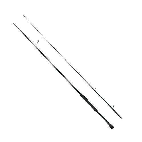 CANNE SPINNING KENSHI SPECTRE S-791MH 2 SECT. 2,40M 10-40G