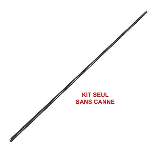 POWER KIT 2 SECT. 2,90 M SERIE-CC80
