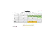 Oct 2021 V4 Calendar.png