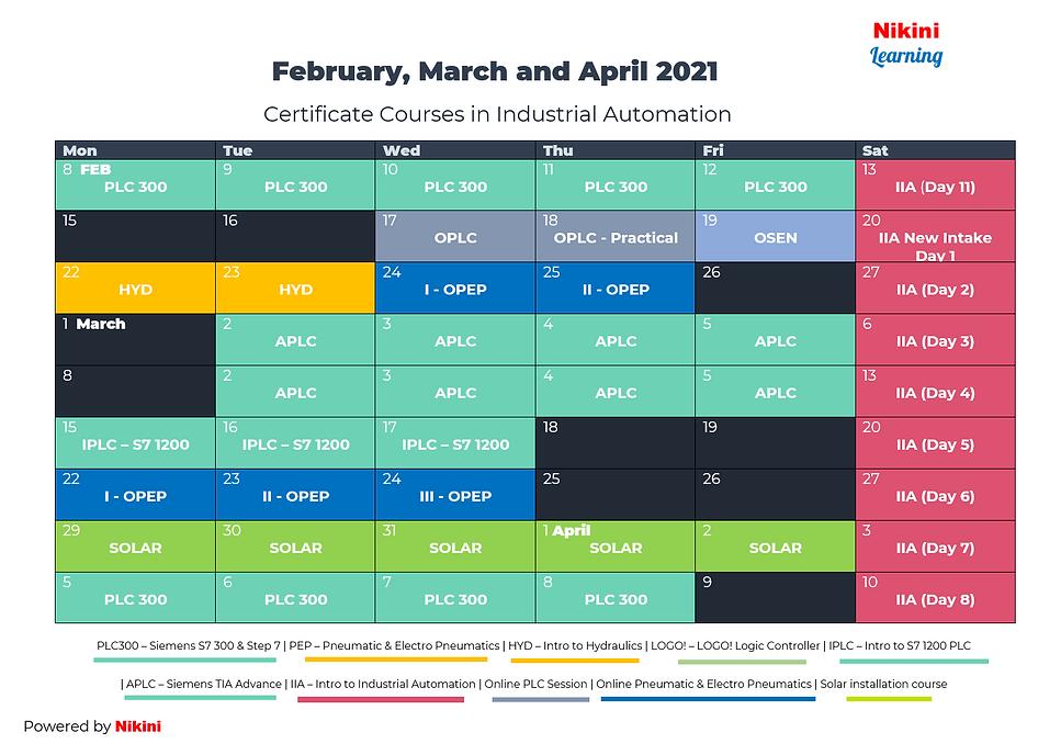 Feb to Apr 2021 Calendar.PNG