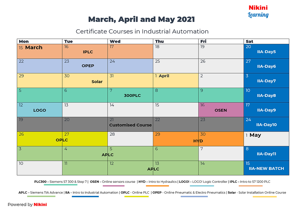 Mar to May 2021 Calendar.PNG