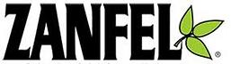 Zanfel Logo small.png
