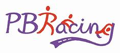 Personal Best Racing Logo.jpg