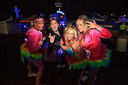 Knoxville_Glow_2014_1_sm.jpg