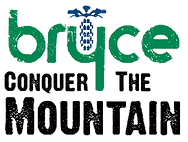 BryceCTM_Logo_Large_transpa.png