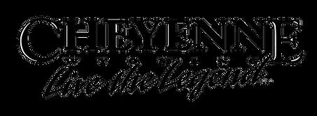 2021_VisitCheyenne-Logo_png.png