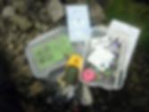 geocaching_Sample2.png