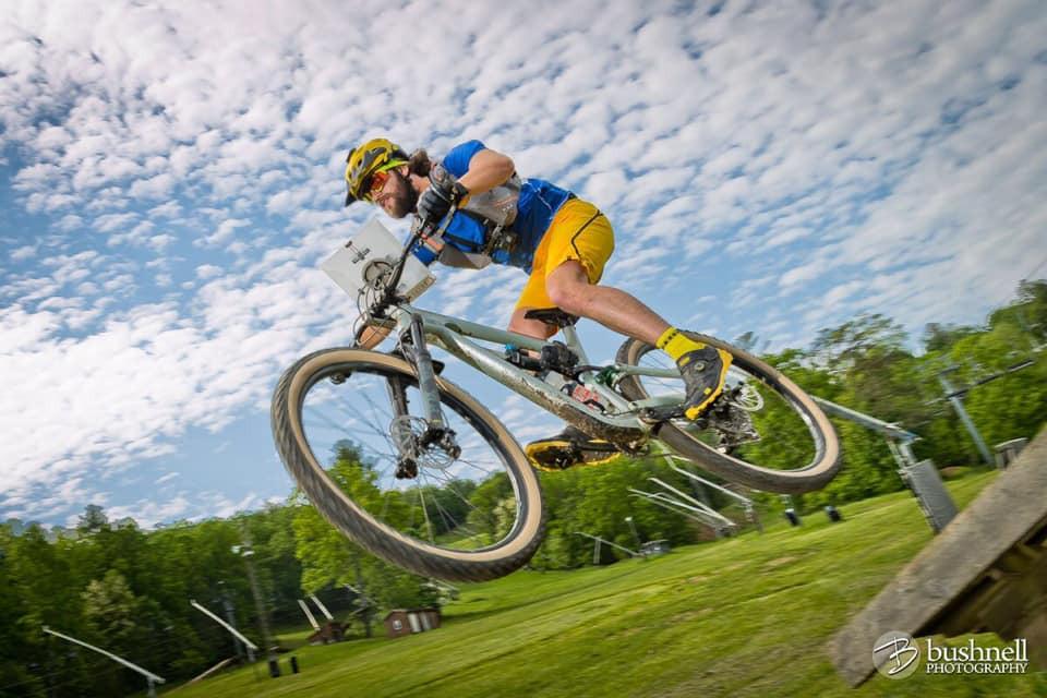 CTM Bike Jump.jpg