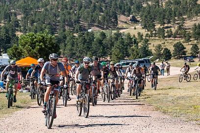 Bike Start.jpg
