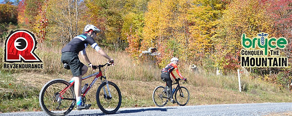 BikeReg_Header_gravel3.jpg