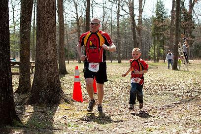 R3E Family Run.jpg